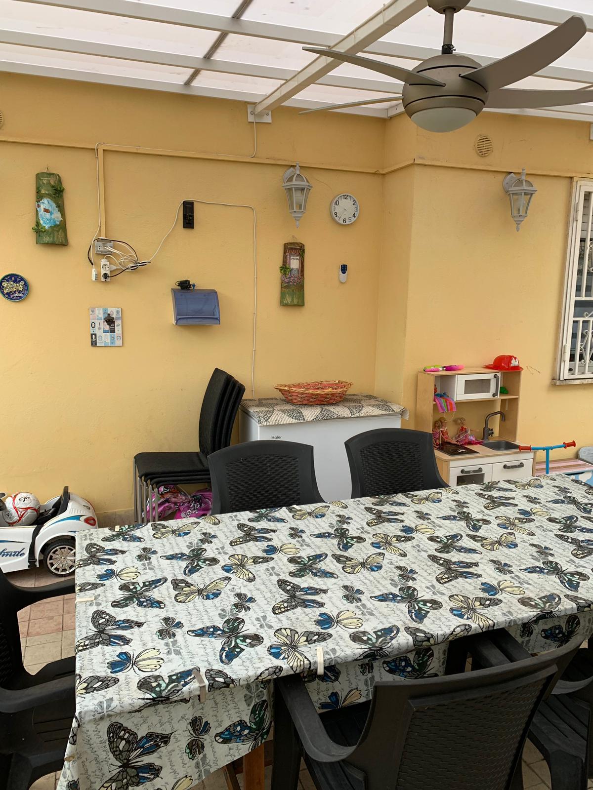 https://www.progettocasa1.it/immagini_immobili/10-05-2019/appartamento-vendita-colleferro-roma-via-consolare-latina-204-491.jpg