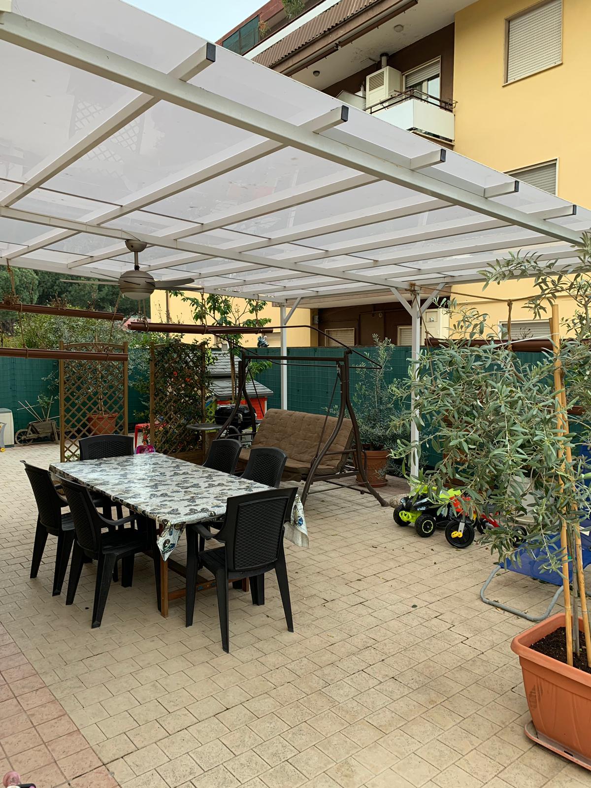 https://www.progettocasa1.it/immagini_immobili/10-05-2019/appartamento-vendita-colleferro-roma-via-consolare-latina-204-673.jpg