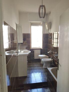 https://www.progettocasa1.it/immagini_immobili/10-07-2020/appartamento-vendita-colleferro-roma-via-martiri-delle-fosse-ardeatine-15-782.jpg