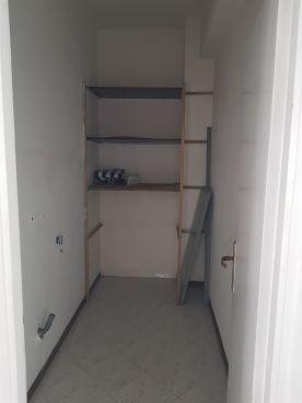 https://www.progettocasa1.it/immagini_immobili/10-07-2020/appartamento-vendita-colleferro-roma-via-martiri-delle-fosse-ardeatine-15-783.jpg