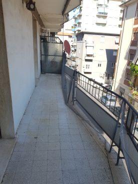 https://www.progettocasa1.it/immagini_immobili/10-07-2020/appartamento-vendita-colleferro-roma-via-martiri-delle-fosse-ardeatine-15-786.jpg