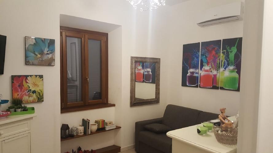 http://www.progettocasa1.it/immagini_immobili/10-08-2017/appartamento-vendita-colleferro-roma-via-giuseppe-di-vittorio-90-460.jpg