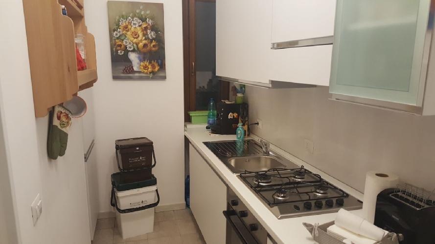 http://www.progettocasa1.it/immagini_immobili/10-08-2017/appartamento-vendita-colleferro-roma-via-giuseppe-di-vittorio-90-461.jpg