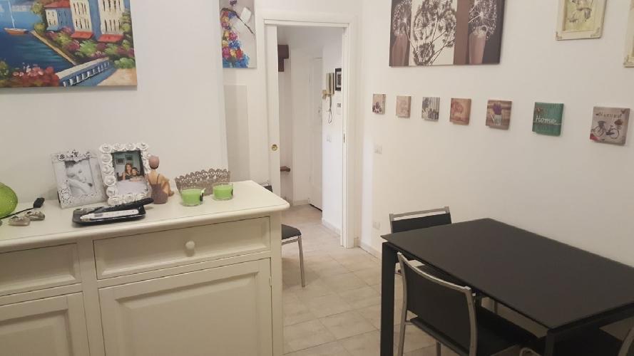 http://www.progettocasa1.it/immagini_immobili/10-08-2017/appartamento-vendita-colleferro-roma-via-giuseppe-di-vittorio-90-783.jpg