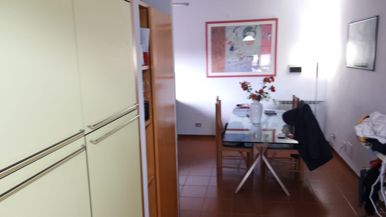 https://www.progettocasa1.it/immagini_immobili/10-09-2019/appartamento-vendita-colleferro-roma-via-vicinale-bracchi-44-321.jpg