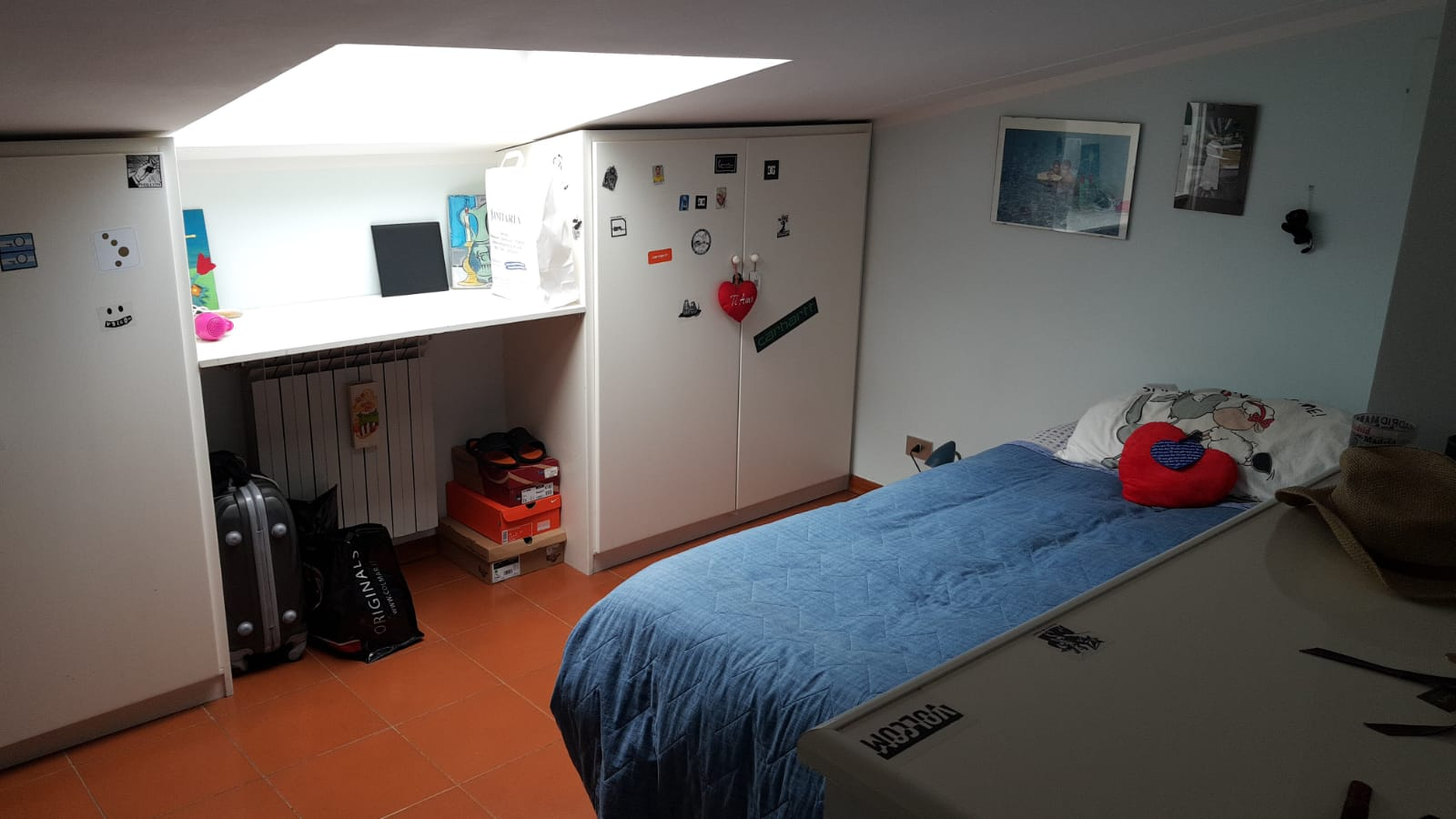 https://www.progettocasa1.it/immagini_immobili/10-09-2019/appartamento-vendita-colleferro-roma-via-vicinale-bracchi-44-347.jpg