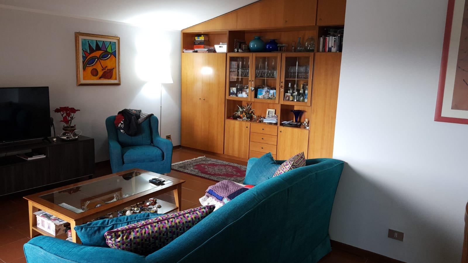 https://www.progettocasa1.it/immagini_immobili/10-09-2019/appartamento-vendita-colleferro-roma-via-vicinale-bracchi-44-352.jpg