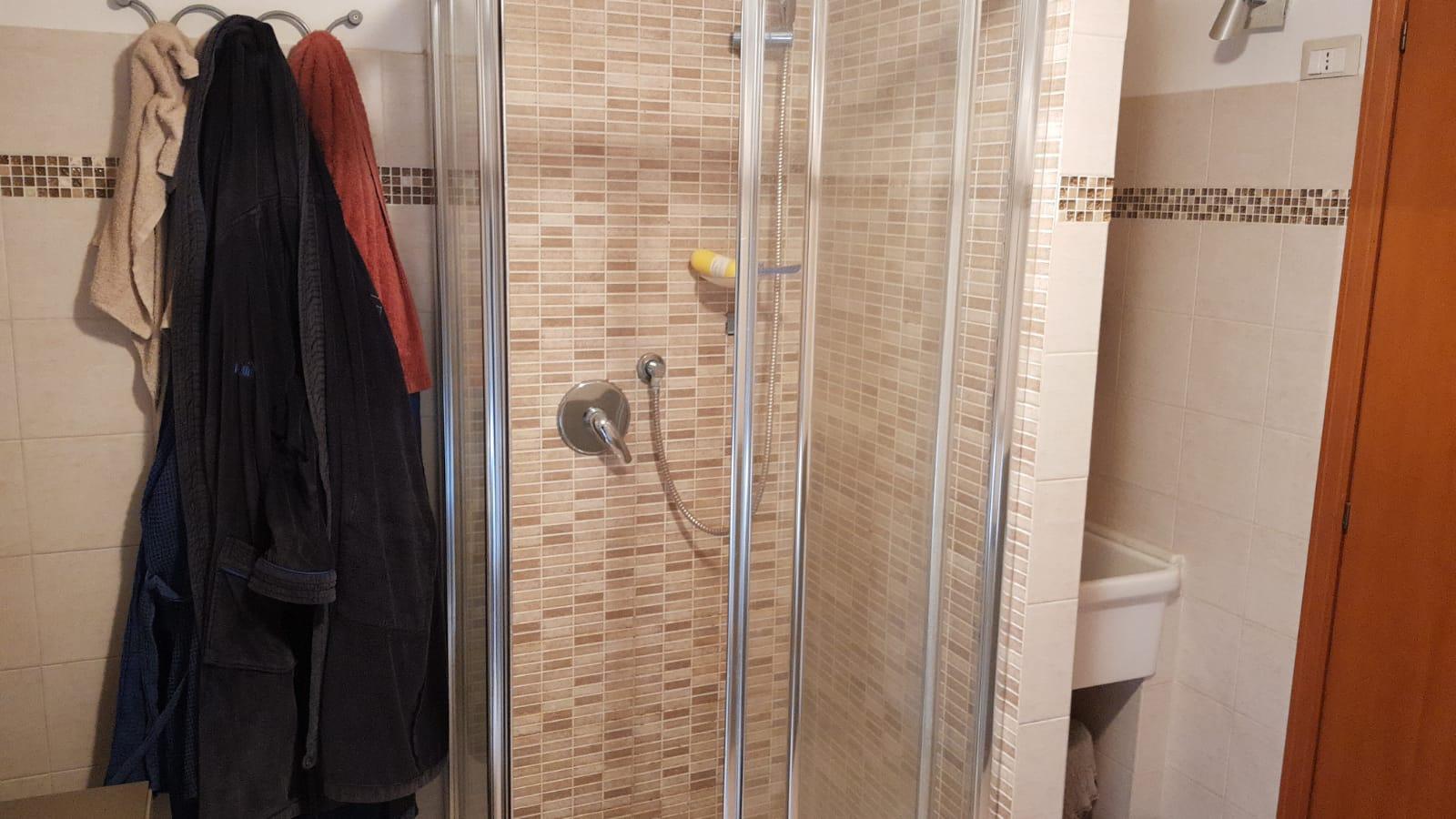 https://www.progettocasa1.it/immagini_immobili/10-09-2019/appartamento-vendita-colleferro-roma-via-vicinale-bracchi-44-413.jpg