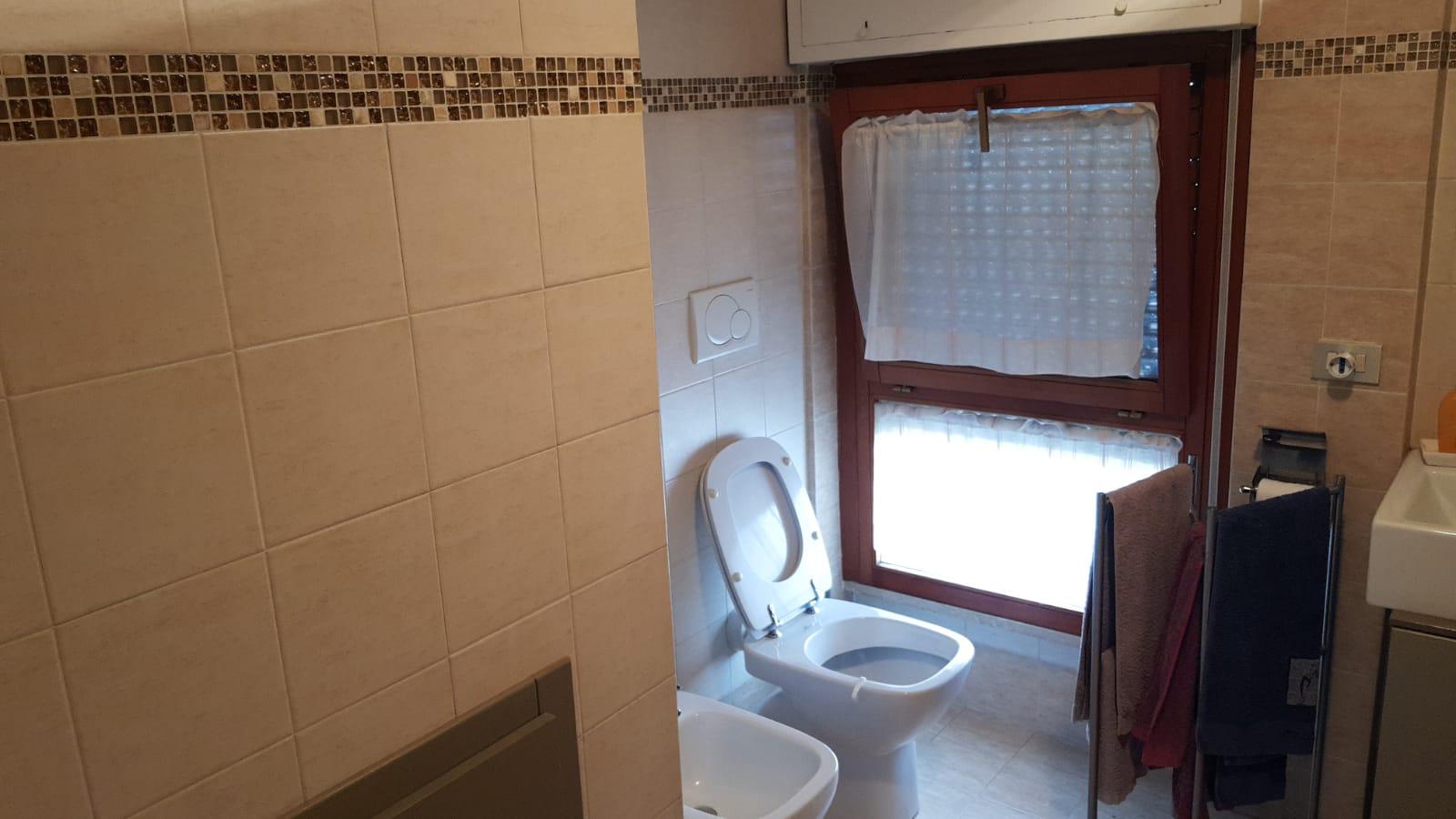 https://www.progettocasa1.it/immagini_immobili/10-09-2019/appartamento-vendita-colleferro-roma-via-vicinale-bracchi-44-420.jpg