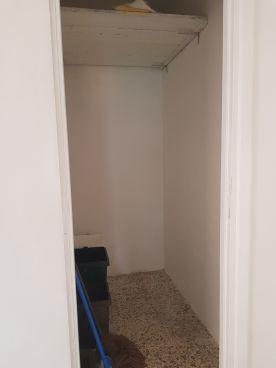 https://www.progettocasa1.it/immagini_immobili/10-09-2020/appartamento-affitto-colleferro-roma-via-consolare-latina40-828.jpg