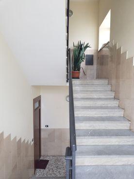 https://www.progettocasa1.it/immagini_immobili/10-09-2020/appartamento-affitto-colleferro-roma-via-consolare-latina40-829.jpg