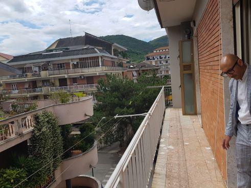 https://www.progettocasa1.it/immagini_immobili/10-09-2020/appartamento-affitto-colleferro-roma-via-consolare-latina40-832.jpg