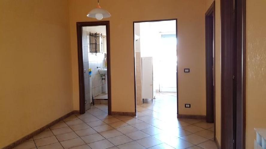 https://www.progettocasa1.it/immagini_immobili/10-09-2021/appartamento-vendita-colleferro-roma-via-privata-3-784.jpg
