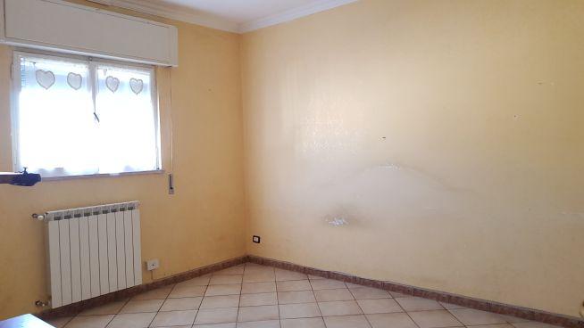 https://www.progettocasa1.it/immagini_immobili/10-09-2021/appartamento-vendita-colleferro-roma-via-privata-3-787.jpg