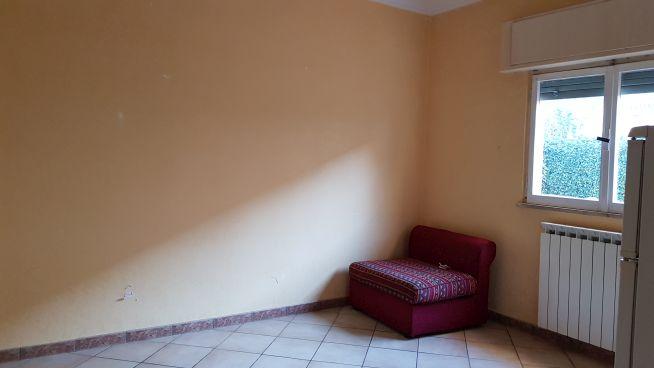 https://www.progettocasa1.it/immagini_immobili/10-09-2021/appartamento-vendita-colleferro-roma-via-privata-3-788.jpg