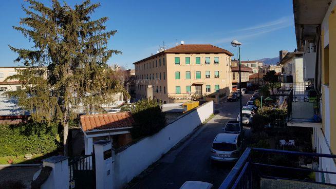 https://www.progettocasa1.it/immagini_immobili/10-09-2021/appartamento-vendita-colleferro-roma-via-privata-3-789.jpg