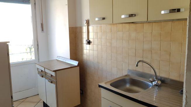 https://www.progettocasa1.it/immagini_immobili/10-09-2021/appartamento-vendita-colleferro-roma-via-privata-3-791.jpg