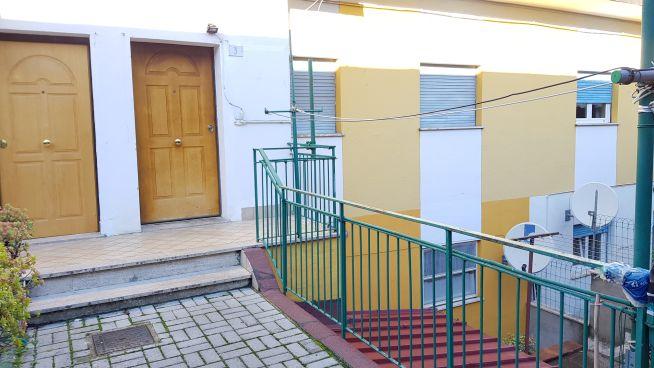 https://www.progettocasa1.it/immagini_immobili/10-09-2021/appartamento-vendita-colleferro-roma-via-privata-3-793.jpg
