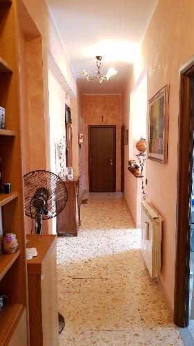 https://www.progettocasa1.it/immagini_immobili/10-10-2018/appartamento-vendita-colleferro-roma-via-enrico-ferri-3-534.jpg