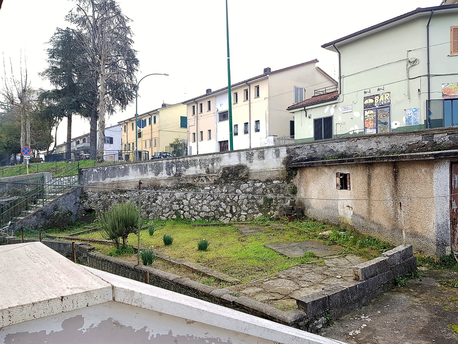 https://www.progettocasa1.it/immagini_immobili/11-02-2019/appartamento-vendita-colleferro-roma-via-verdi-6-143.jpg