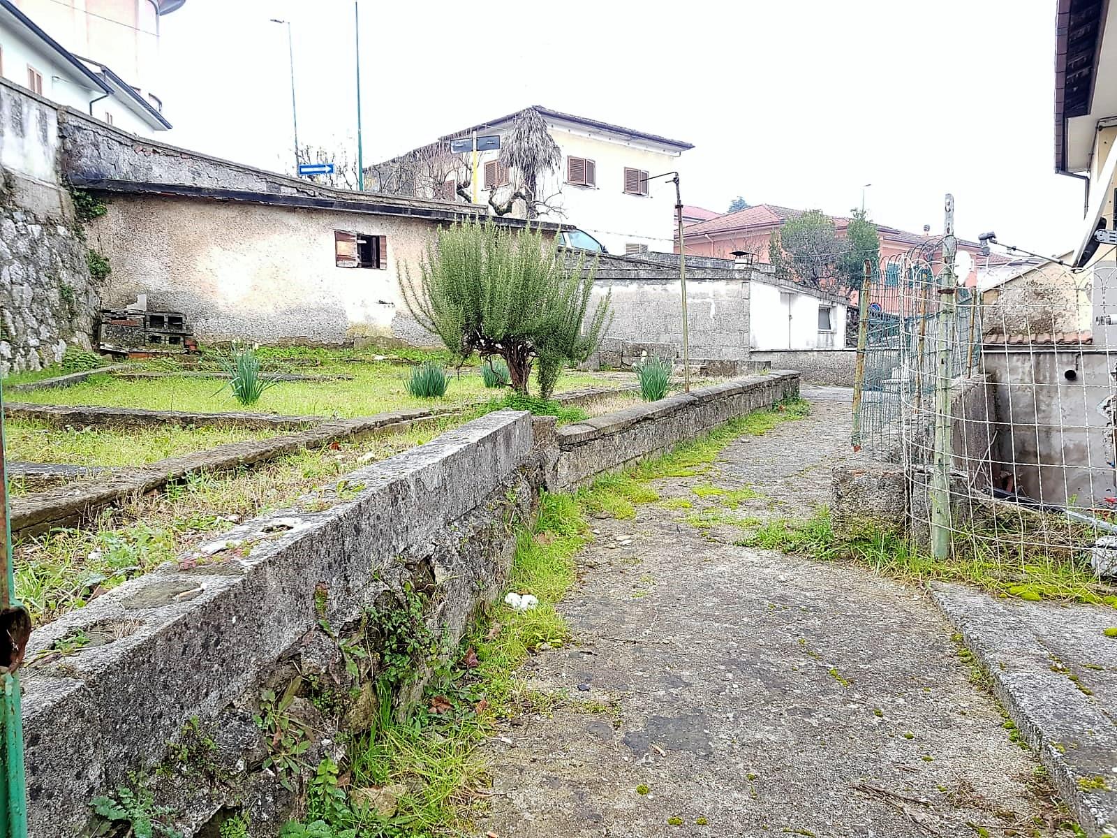 https://www.progettocasa1.it/immagini_immobili/11-02-2019/appartamento-vendita-colleferro-roma-via-verdi-6-273.jpg