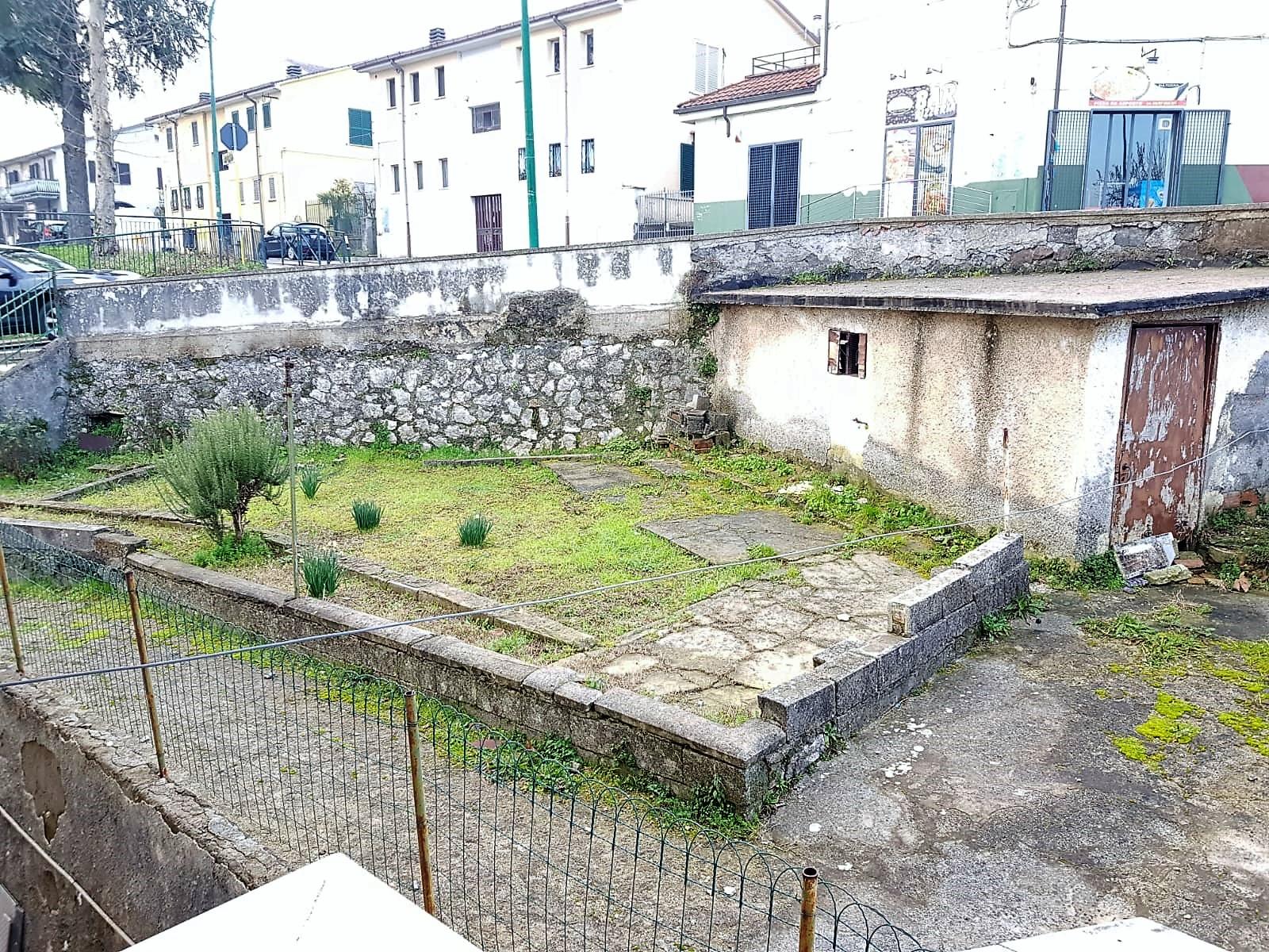https://www.progettocasa1.it/immagini_immobili/11-02-2019/appartamento-vendita-colleferro-roma-via-verdi-6-331.jpg