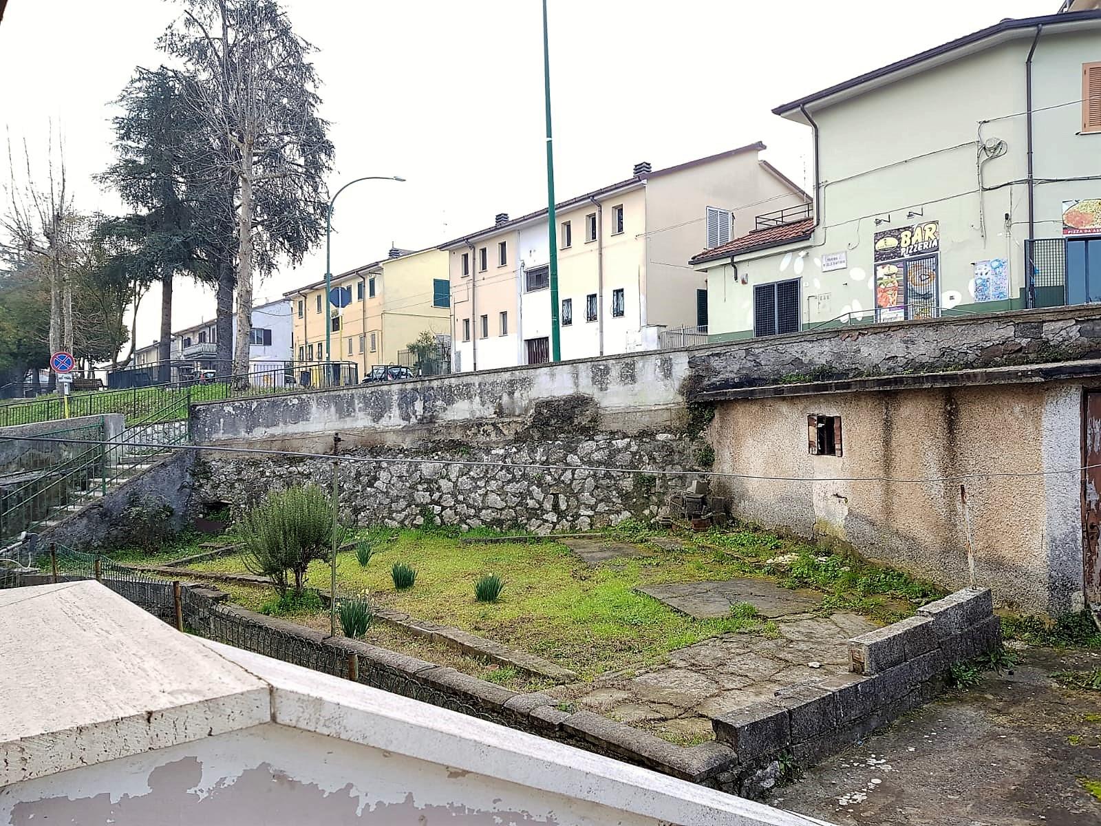 https://www.progettocasa1.it/immagini_immobili/11-02-2019/appartamento-vendita-colleferro-roma-via-verdi-6-360.jpg