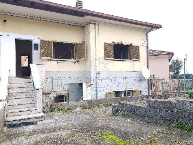 https://www.progettocasa1.it/immagini_immobili/11-02-2019/appartamento-vendita-colleferro-roma-via-verdi-6-599.jpg