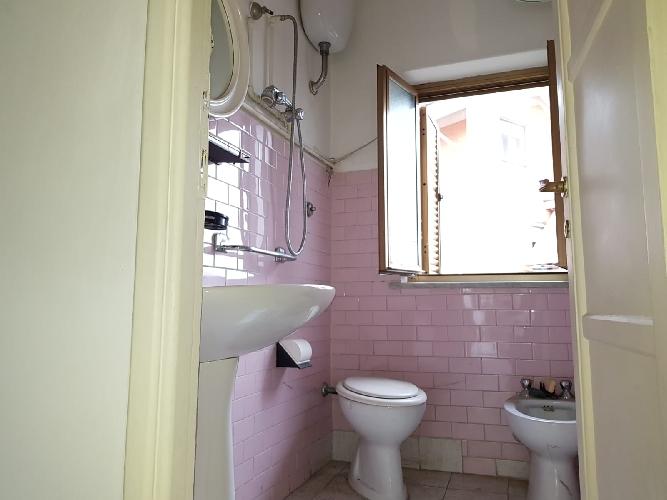 https://www.progettocasa1.it/immagini_immobili/11-02-2019/appartamento-vendita-colleferro-roma-via-verdi-6-600.jpg