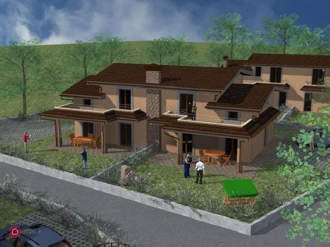 https://www.progettocasa1.it/immagini_immobili/11-03-2019/soluzione-indipendente-vendita-colleferro-roma-via-torrita-240.jpg