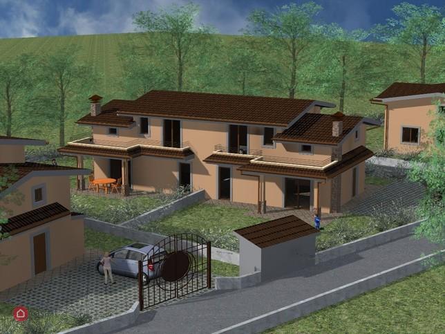 https://www.progettocasa1.it/immagini_immobili/11-03-2019/soluzione-indipendente-vendita-colleferro-roma-via-torrita-449.jpg