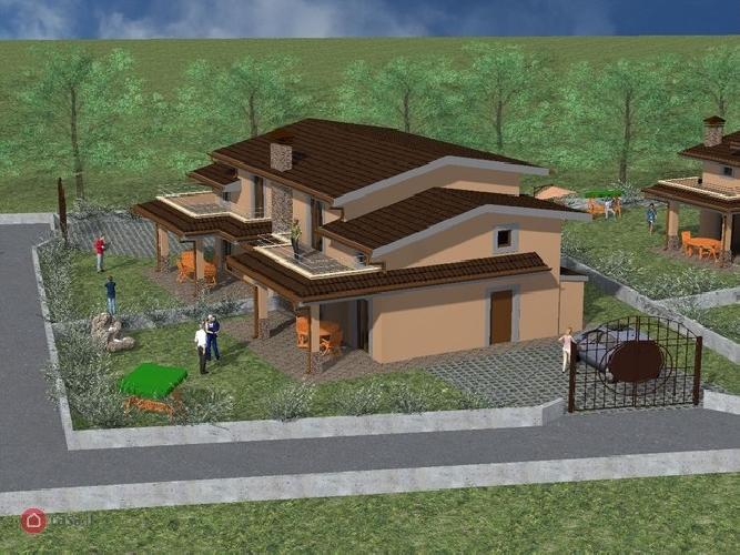 https://www.progettocasa1.it/immagini_immobili/11-03-2019/soluzione-indipendente-vendita-colleferro-roma-via-torrita-810.jpg