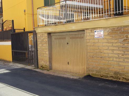 https://www.progettocasa1.it/immagini_immobili/11-03-2020/appartamento-vendita-colleferro-roma-via-della-selva-42-339.jpg