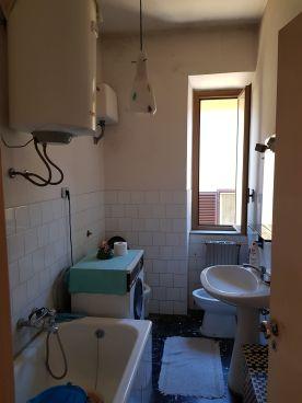 https://www.progettocasa1.it/immagini_immobili/11-03-2020/appartamento-vendita-colleferro-roma-via-della-selva-42-342.jpg