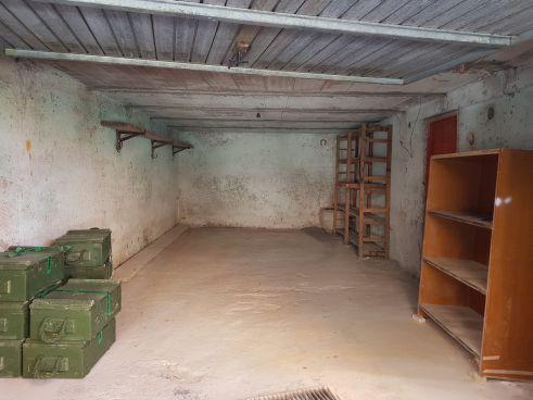 https://www.progettocasa1.it/immagini_immobili/11-03-2020/appartamento-vendita-colleferro-roma-via-della-selva-42-345.jpg