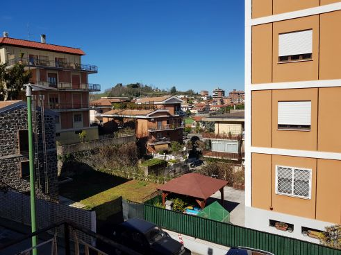 https://www.progettocasa1.it/immagini_immobili/11-03-2020/appartamento-vendita-colleferro-roma-via-della-selva-42-346.jpg