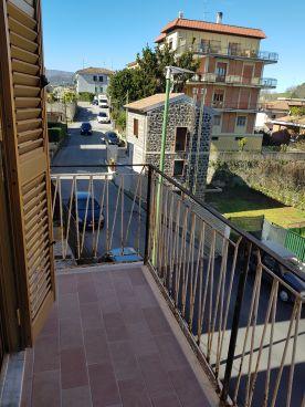 Appartamento in Vendita a Colleferro Via della Selva, 42