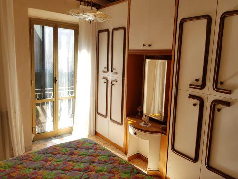 Appartamento in Vendita a Colleferro Via Rocco Dolce, 4