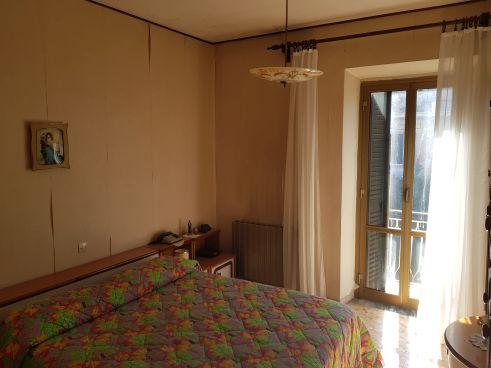 https://www.progettocasa1.it/immagini_immobili/11-03-2020/appartamento-vendita-colleferro-roma-via-della-selva-42-495.jpg