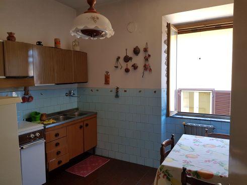 https://www.progettocasa1.it/immagini_immobili/11-03-2020/appartamento-vendita-colleferro-roma-via-della-selva-42-497.jpg