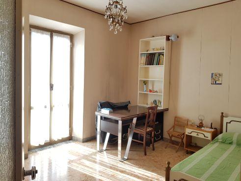 https://www.progettocasa1.it/immagini_immobili/11-03-2020/appartamento-vendita-colleferro-roma-via-della-selva-42-500.jpg