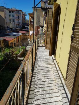 https://www.progettocasa1.it/immagini_immobili/11-03-2020/appartamento-vendita-colleferro-roma-via-della-selva-42-503.jpg