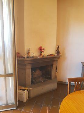 https://www.progettocasa1.it/immagini_immobili/11-03-2020/appartamento-vendita-colleferro-roma-via-della-selva-42-504.jpg