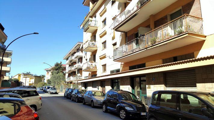 http://www.progettocasa1.it/immagini_immobili/11-04-2017/appartamento-vendita-colleferro-roma-via-giotto-29.jpg