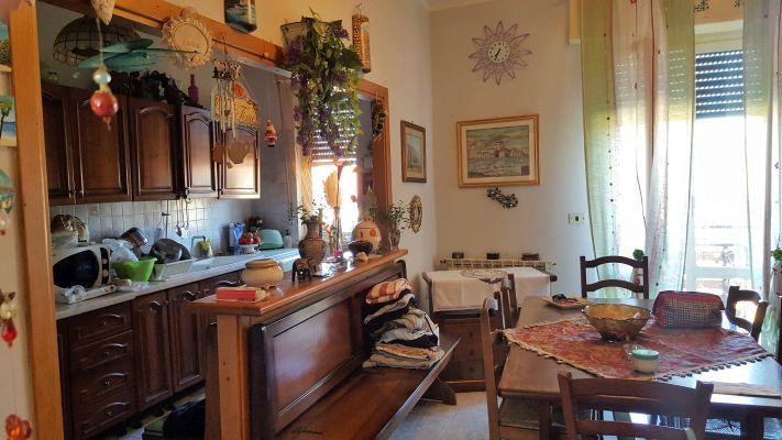 http://www.progettocasa1.it/immagini_immobili/11-04-2017/appartamento-vendita-colleferro-roma-via-giotto-30.jpg