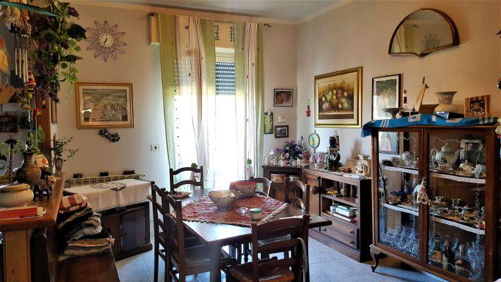 http://www.progettocasa1.it/immagini_immobili/11-04-2017/appartamento-vendita-colleferro-roma-via-giotto-31.jpg