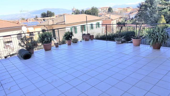 http://www.progettocasa1.it/immagini_immobili/11-04-2017/appartamento-vendita-colleferro-roma-via-giotto-32.jpg