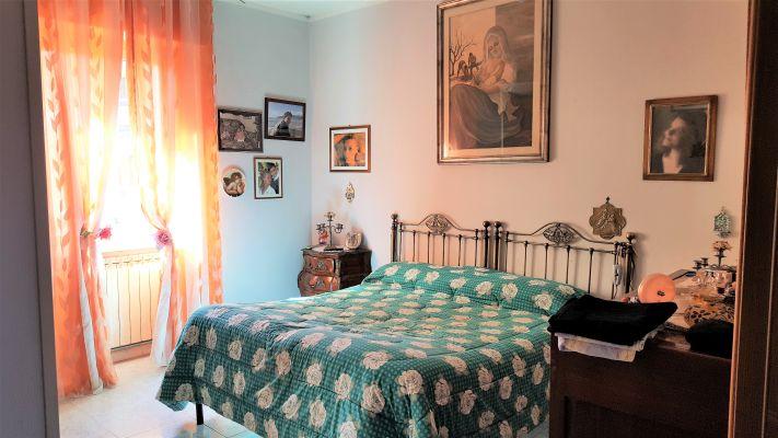 http://www.progettocasa1.it/immagini_immobili/11-04-2017/appartamento-vendita-colleferro-roma-via-giotto-33.jpg