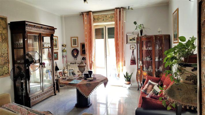 http://www.progettocasa1.it/immagini_immobili/11-04-2017/appartamento-vendita-colleferro-roma-via-giotto-47.jpg