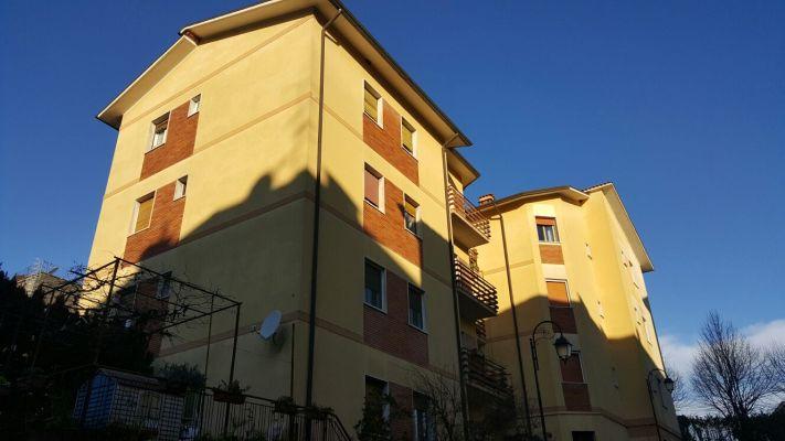 http://www.progettocasa1.it/immagini_immobili/11-04-2017/appartamento-vendita-colleferro-roma-via-santa-barbara-65.jpg